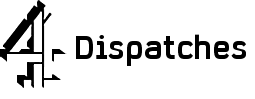 562f84ace1ccf-channel-4-dispatches_562f84ace1bd9