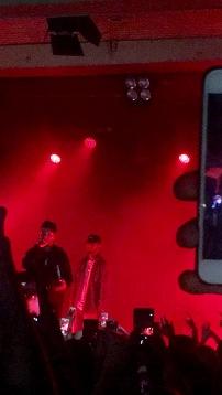 The Weeknd & Bryson Tiller
