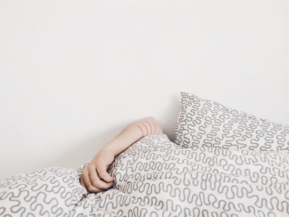 sleep843D85B223