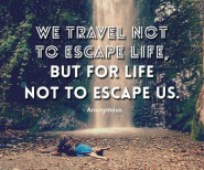 Travel-quote-4