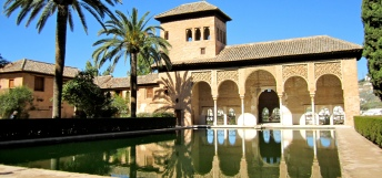 Granada-Spain_Landscape_La-Alhambra-Palace-Galinskycropped.jpg