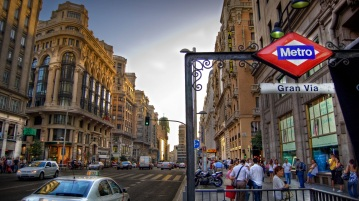madrid-gran-via-1.jpg