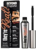 I don't wear mascara a lot but this is a great buy!