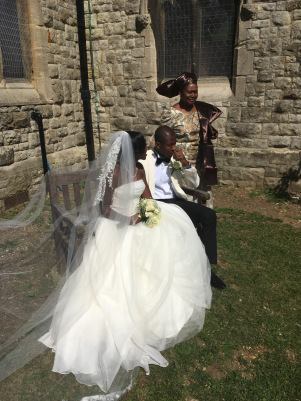 weddingimg_5951