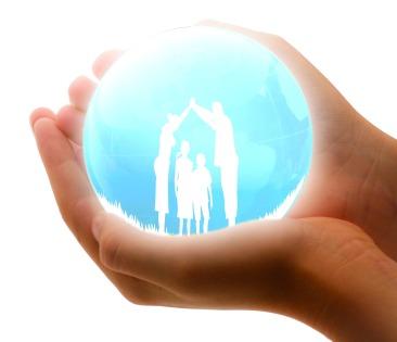 family-insurance-1316543_1920.jpg
