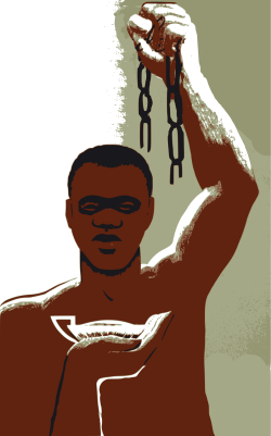 african-american-1292905_1280.png