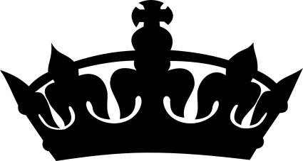 crown-296810_1280