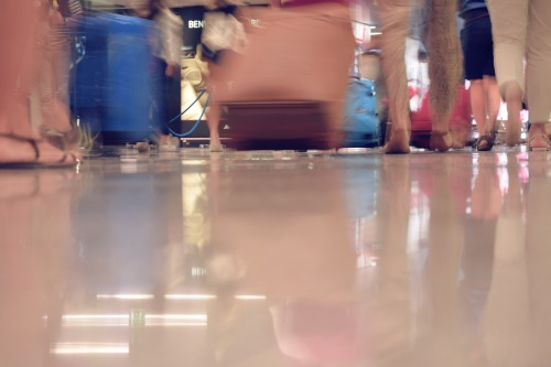 airport-1503332_1920.jpg