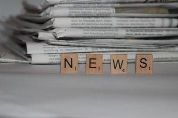 news-1591766__340