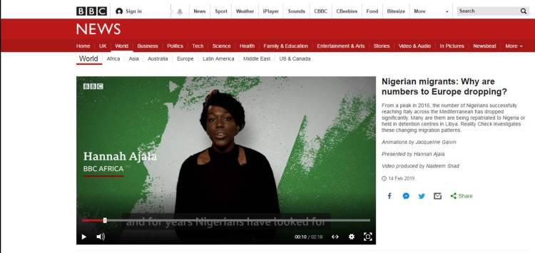 bbca.jpg